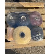 80+ Натуральные составы, упаковка, Вес 6,355 кг, №5