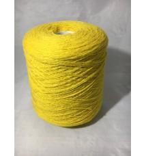 Lambswool 100%, Nm2/11, №902