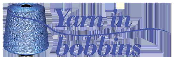 yarninbobbins.com.ua